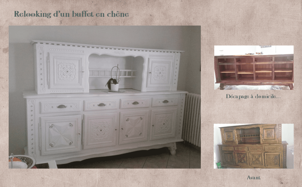 relooking-buffet-lexquise-trouvaille