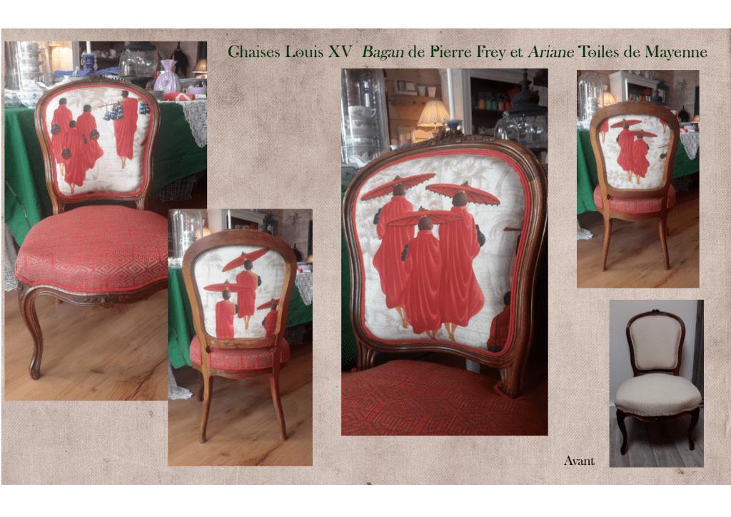 relooker-meuble-ancien-Chaises-LouisXV