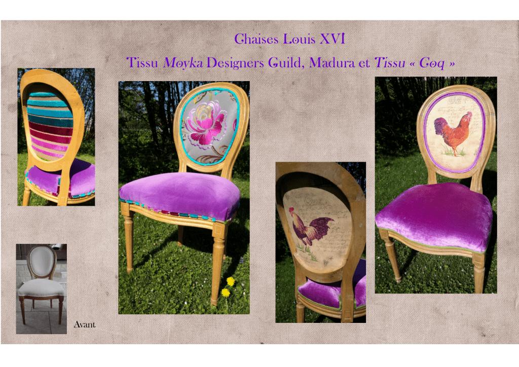 relooking-meuble-ancien-louisxvi