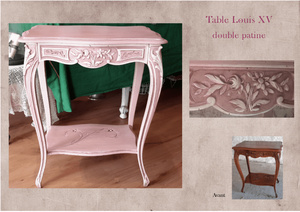 relooking-table-LouisXV