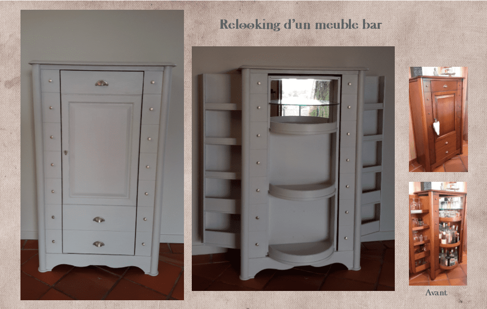relooking-meuble-bar-lexquise-trouvaille