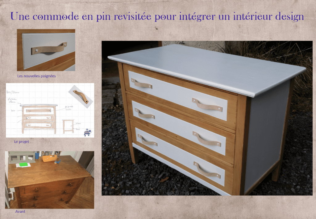 relooking-commode-lexquise-trouvaille
