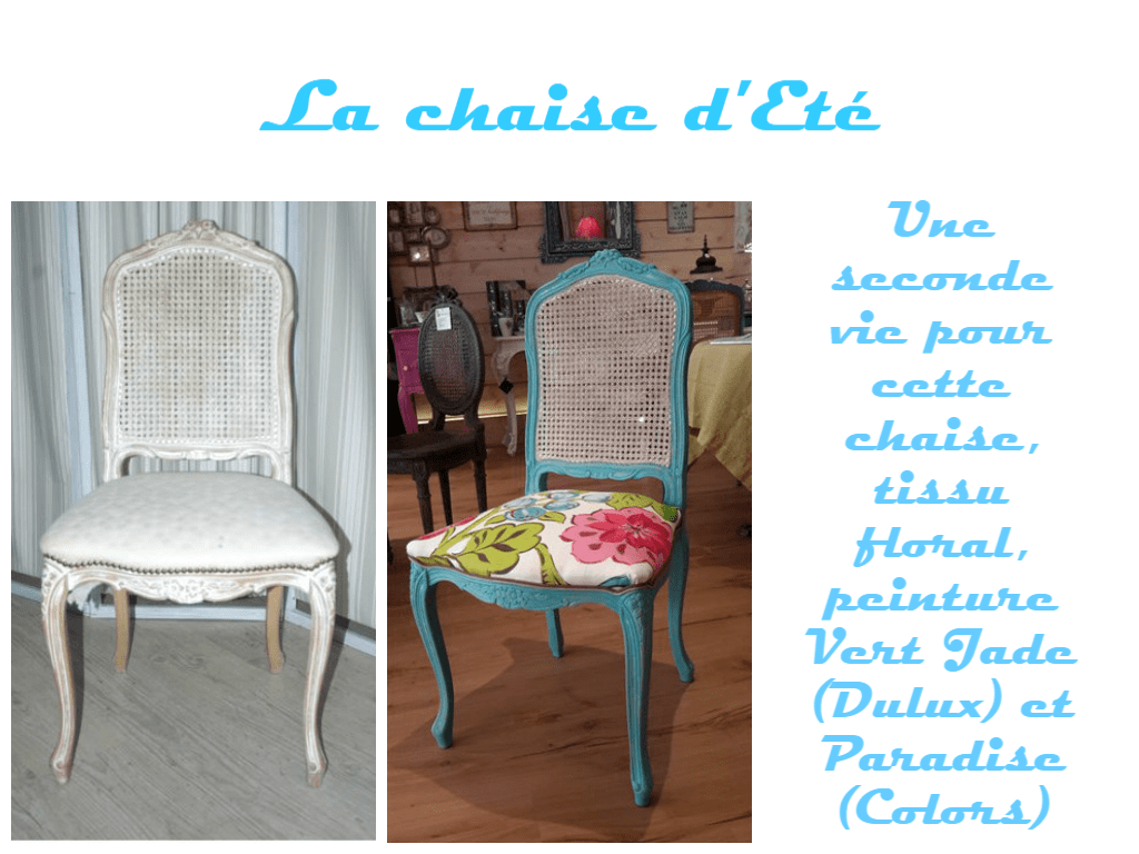 relooker-meuble-ancien-lyon-chaise