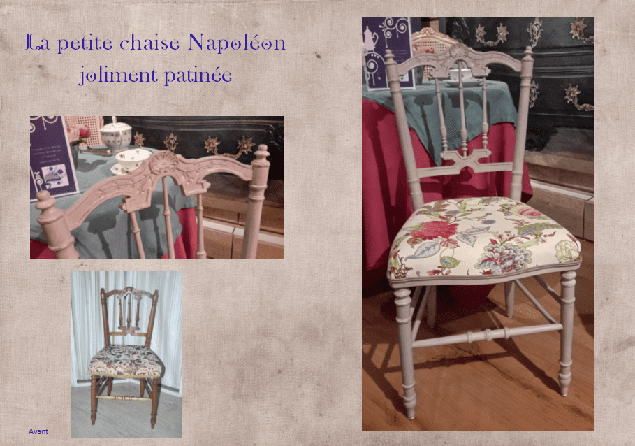 chaise-napoleon-lexquise-trouvaille