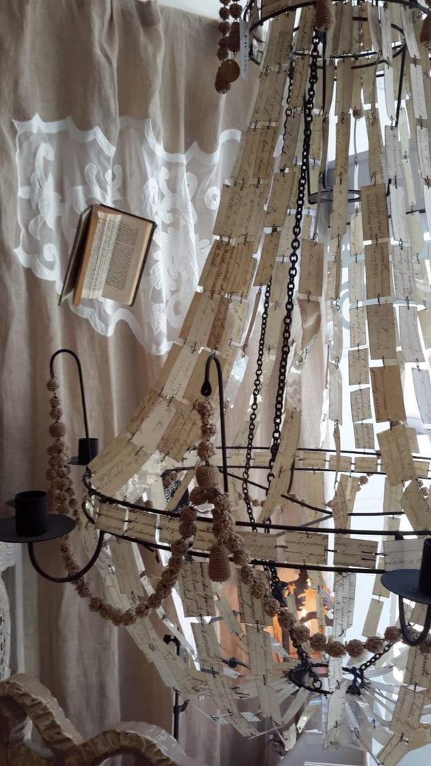 blog page 2 sur 3 l 39 exquise trouvaille. Black Bedroom Furniture Sets. Home Design Ideas