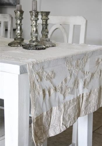 chemin-table-jeanne-arc-living