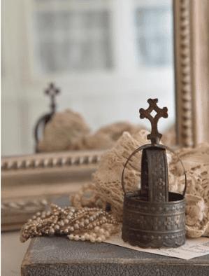 couronne-croix-jeanne-darc-living