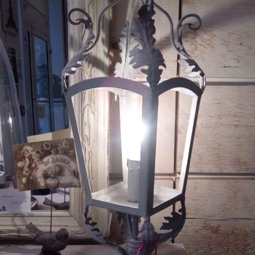Lampe-Carosse-coquecigrues