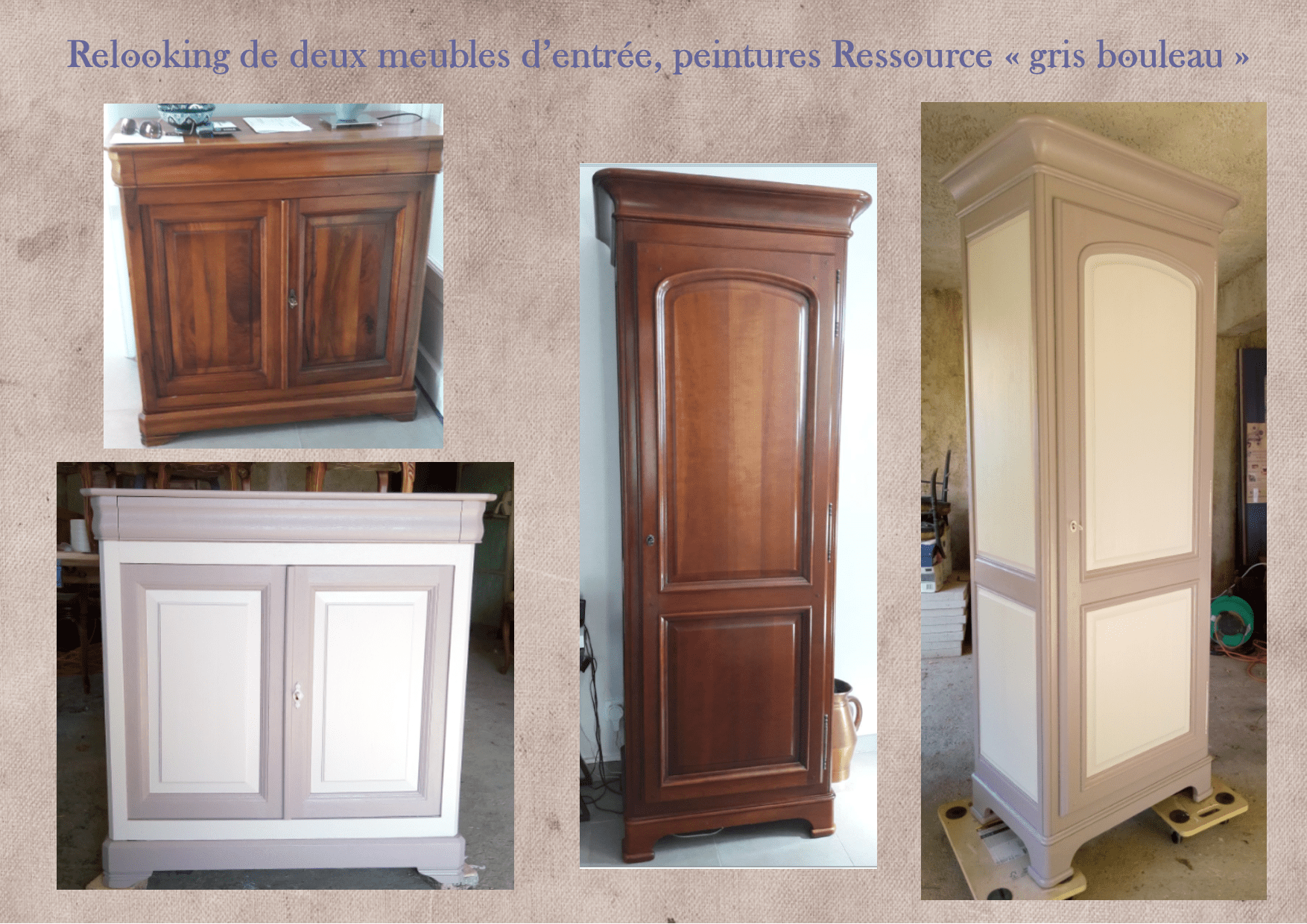 relooking meuble louis philippe stunning meubles louis philippe anciens lgant peinture de. Black Bedroom Furniture Sets. Home Design Ideas
