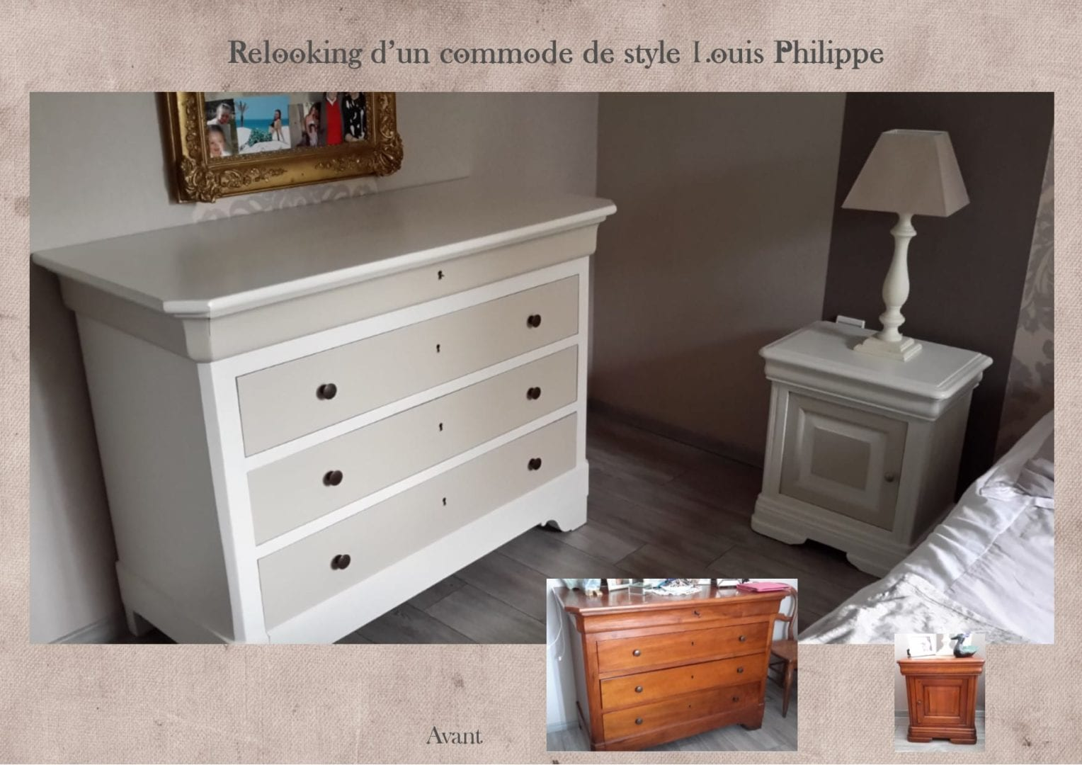 relooking-louisphilippe-lexquisetrouvaille