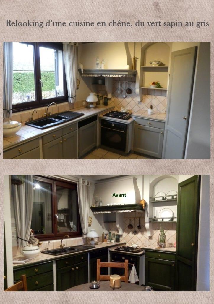 relooking-cuisine-lexquisetrouvaille